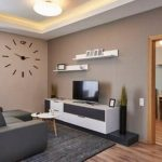 Fantastic design flat in Dohány street for 8 guest