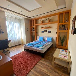 One bedroom Apartment Thököly road